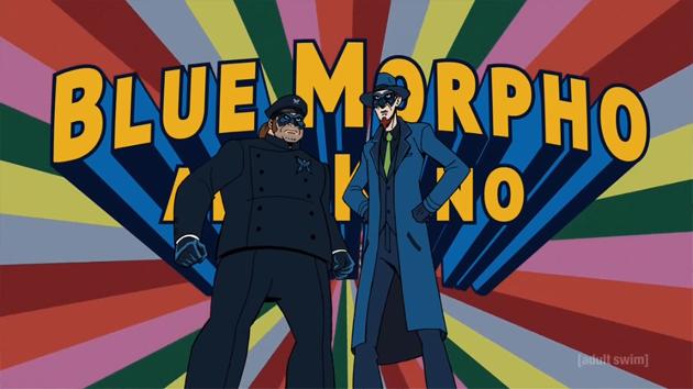 File:Bluemorpho1.png