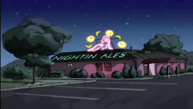 File:Nightin' Ale's.jpg