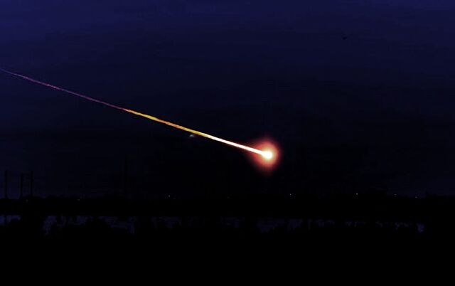File:Fireball.jpg