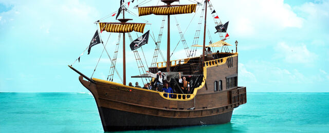File:Pirate Adventure.jpg