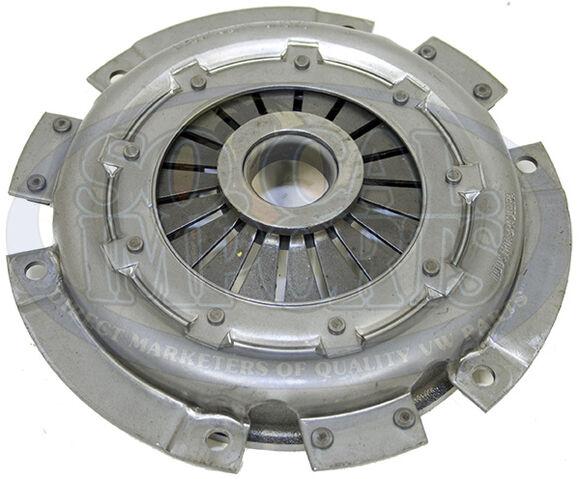 File:Pressure Plate.jpg