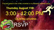 Invitation (Wikia)