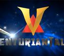 VenturianTale Wiki Home