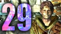 BOBBY NOO!!! - Another Fallout Tale 29
