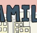 Fan: Family