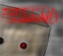 Cardboard Friend Origins (Fanfiction)
