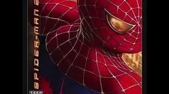 1 Hour Spiderman 2 Game Pizza Theme-1496377077