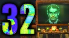 MR HOUSE! - Another Fallout Tale 32