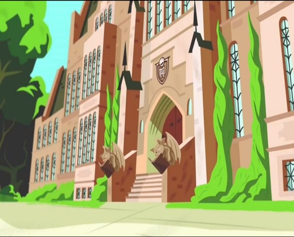 File:Mh school front by rock kandy-d48r5lb.jpg