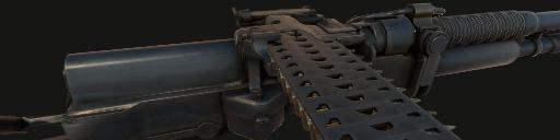 File:Hotchkiss M1909 Benét–Mercié.png