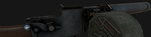 Maschinengewehr '08-15
