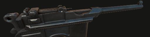 File:Mauser C96.png