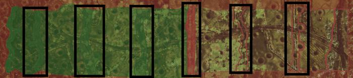 Aisne-map-old