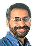 ClaudioFonseca