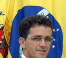 Emilio Ruby (Emilio Souza de Oliveira)