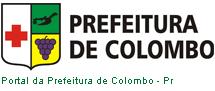 Arquivo:Green logo.png
