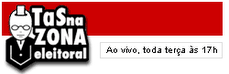Arquivo:Player-barra top.png