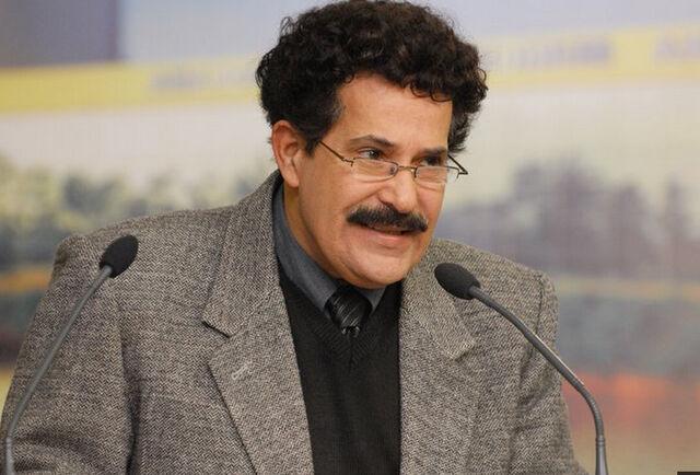Arquivo:Jose francisco martinez.jpg