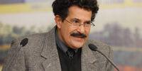 José Francisco Martinez