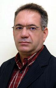 João Donizeti Silvestre