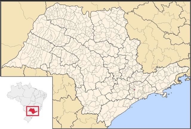 Arquivo:Taboao da Serra mapa.png