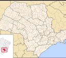 Mauá no mapa