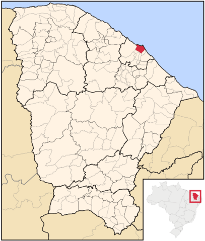 Arquivo:Ceara Municip Fortaleza.png