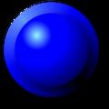 Miniatura da versão das 02h33min de 29 de janeiro de 2009