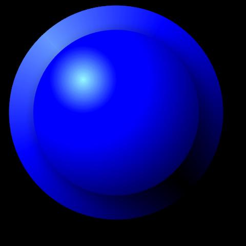 Arquivo:Circulo azul.png