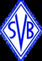 SV Böblingen.png