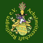 Achalmritterschaft reutlingen e.v. original-logo 2011-1-
