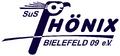 Logo phoenix 100 xs.png