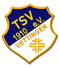 TSV-Uettingen1