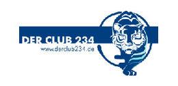 Logo-Club234