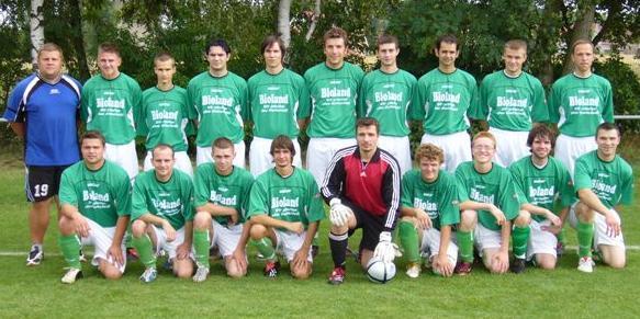 Traktor Schlalach 2006.JPG