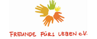 Logo Verein Freunde fürs Leben e.V. 1.png