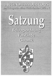 CR-Satzung-Deckblatt.jpg