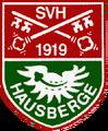 Logosvhausberge.png