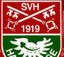 SV Hausberge