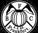 BFC Frankfurt 1885