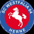 SC Westfalia Herne.png