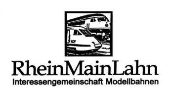 IG-Modellbahn-RheinMainLahn Logo.jpg
