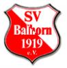 SV Balhorn Wappen