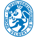 Logo SSVg Velbert.png