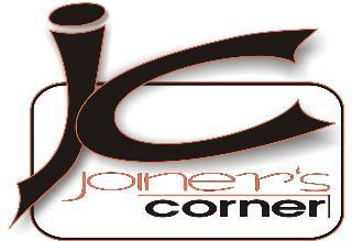 LogofinalJC