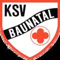 KSV Baunatal2.png