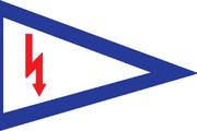 Stander-segler-verein-turbine-rostock