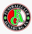 FCA-Wappen2.jpg