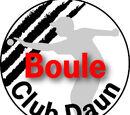 Bouleclub Daun