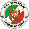 FC Union Frankfurt-Oder